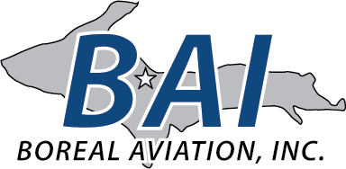 Boreal Aviation, Inc.